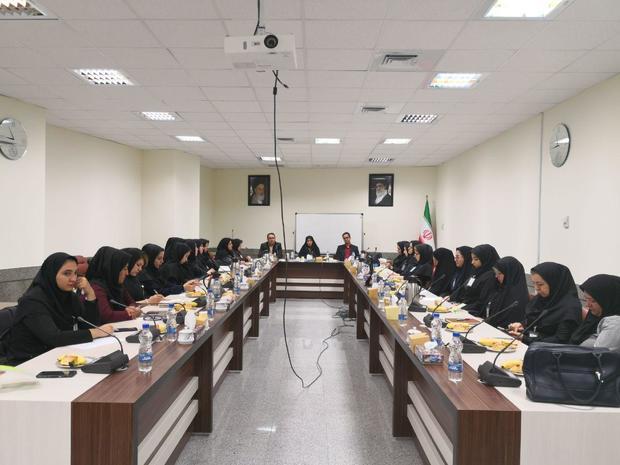 آغاز اجرای طرح «گفتوگوی ملی خانواده» در آذربایجان شرقی