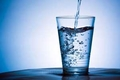 با معده خالی آب بنوشید تا معجزات را در بدن تجربه کنید