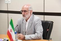 پیش بینی هزار و 440 شعبه اخذ رای برای انتخابات شوراهای اسلامی شهرستان مشهد