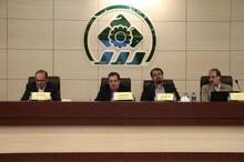 مدیران سالخورده مانع توسعه فارس و شیراز هستند