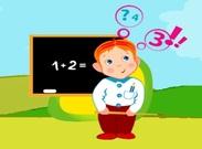 چرا کودک شما ریاضی را نمی فهمد؟