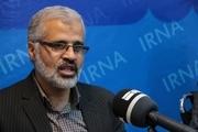 خرمشهرها در پیش است* احمد حسینی