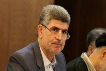 تاکید مدیرکل زندانهای گیلان بر تلاش برای حبس زدایی