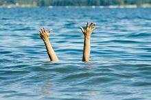 2 جوان در رودخانه پسیخان رشت غرق شدند