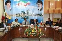 فرماندار تکاب: نامزدها از دادن وعده های خارج از وظایف شورای شهر خودداری کنند