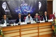 جذب ۲۲۰۰ نیروی حق التدریسی در خوزستان  تلاش برای بکارگیری ۸۰۰ نیروی دیگر