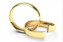 ثبت طلاق 113 مرد بالای 50 سال در خراسان شمالی