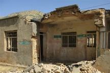 15 مدرسه بدون استفاده در شهرستان سلسله وجود دارد