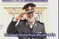 رئیس ستاد سوخت دولت احمدی نژاد: بنزین و گازوئیل را ما گران کردیم/ عقبنشینی خاتمی از گران کردن سوخت/ شوک 12 شب روحانی