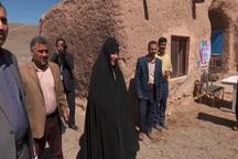 محرومیت حاد از 180 روستای کشور رفع می شود