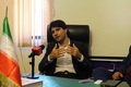 دانشجویی که لبخند را بر لب تمام ایران کاشت