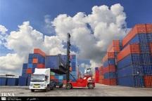 صادرات کهگیلویه و بویراحمد 38 درصد افزایش یافت