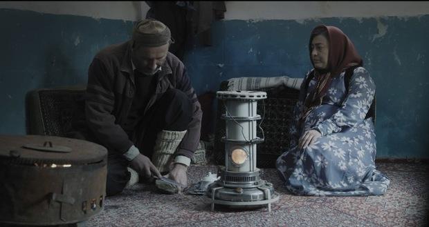 ذبح، بهترین فیلم خارجی جشنواره بلغارستان شد