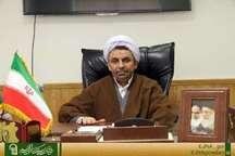 زمان شناسی و تدابیر امام خمینی (ره) غربی ها را عاجز کرده بود