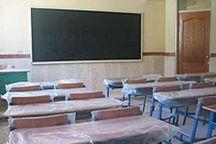 اختصاص ۲ میلیاردتومان برای استاندارد سازی سیستم های گرمایشی مدارس پلدختر و معمولان