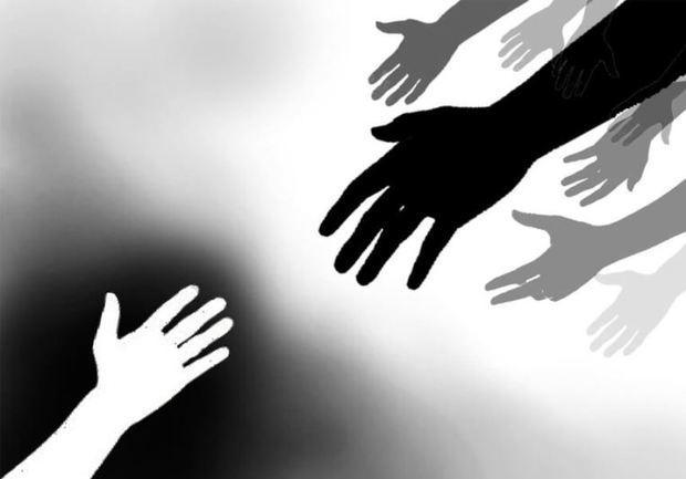 کمک های مردمی به نیازمندان در کردستان 30 درصد رشد یافت