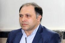 احداث پایانه صادرات برنج ایران با ظرفیت یکهزار تن در آمل
