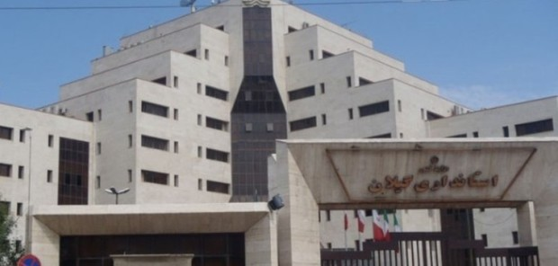 جوابیه استانداری گیلان به غیرقانونی خواندن انتصاب بخشداران جوان