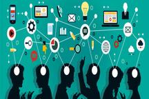 توسعه یزد بر اساس منابع و ظرفیتهای موجود باشد  لزوم هدایت پژوهشها به سمت توسعه