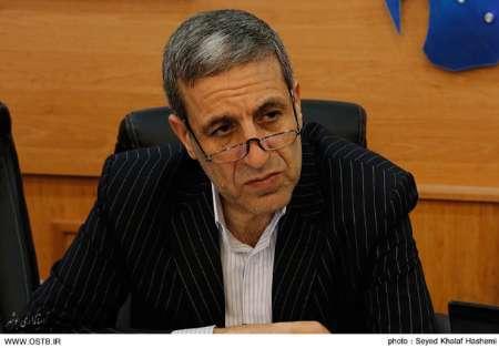 پرداخت 320میلیارد ریال  تسهیلات برای اشتغال بانوان بوشهری