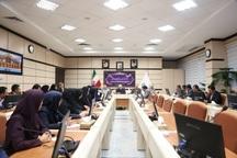 استاندار خراسان شمالی:رسانه ها سواد رسانه ای را ارتقا دهند