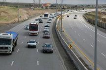 سیستم نرم افزاری ایمنسازی جادهها در سطح ملی و استانی پیگیری شود