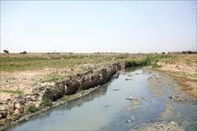 220 هکتار از بستر رودخانه های خراسان رضوی رفع تصرف شد