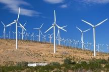 زیرساخت سرمایه گذاری انرژی نو در دامغان فراهم است