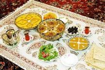 آئین و سنت های ماه رمضان در خوزستان