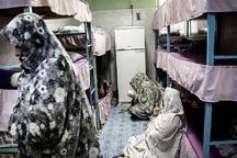 بانوان فارس برای آزادی زنان زندانی به پویش مهرورزان پیوستند