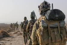 شکست نیروهای ویژه آمریکایی، انگلیسی و اسرائیلی در یمن