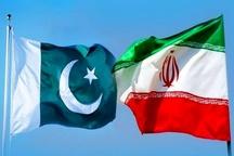پاکستان: به روابط تجاری و اقتصادی مشروع خود با ایران ادامه می دهیم