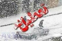 مدارس نوبت صبح ابتدایی نوراباد و کاکاوند فردا تعطیل است