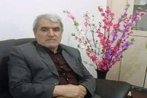 کمبود اعتبار کاستی اصلی شهر و شهرداری آبدانان است