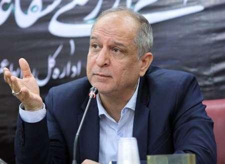 تعدادی از تایید صلاحیت شده های انتخابات شورای شهر خوزستان دوباره رد صلاحیت شدند