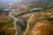463 کیلومتر کمربند حفاظتی در عرصه های طبیعی استان کردستان شده است