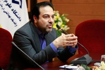 معاون وزیر بهداشت به استان گیلان سفر میکند