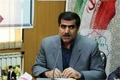 ثبت نام 476 بنگاه اقتصادی در سامانه طرح کارورزیکردستان