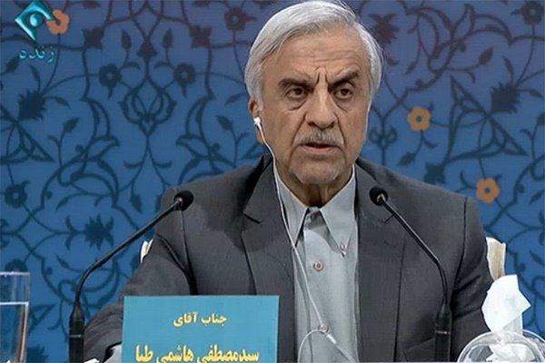 هاشمی طبا: حوزه جوانان باید از وزارت ورزش جدا شود