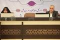 پیچ و خم های اداری مانع سرمایه گذاری در صنعت گردشگری خوزستان