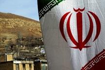 آموزش و پرورش اصفهان 435 برنامه در دهه فجر اجرا می کند