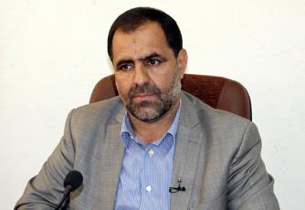 سخنرانی نماینده بویراحمد و دنا در دفاع از عملکرد دولت تدبیر و امید