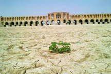 تعیین الگوی مصرف سالیانه آب برای مردم اصفهان، هر سال کمتر از پارسال!