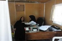 ۲۵ پایگاه سلامت در اردبیل فعال شد