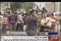 جزئیات پهپاد سرنگون شده امریکایی و توانمندی جدید پدافندی یمن