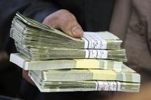 بانک سپه کهگیلویه و بویراحمد 1810 میلیارد ریال وام اشتغال پرداخت کرد