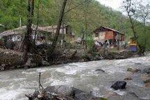 95 درصد خسارت سیل ناشی از تصرف غیرقانونی حریم رودخانه هاست