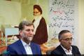دکتر مرتضی عزتی : اگر امام  امروز بود، کدام دولت را  انتخاب میکرد؟