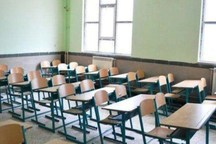 برخی مدارس  و تمام دانشگاههای خوزستان تا 19 فروردین 98 تعطیل هستند