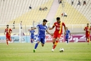 نگاهی به دیدار نمایندگان خوزستان در هفته بیست و هفتم